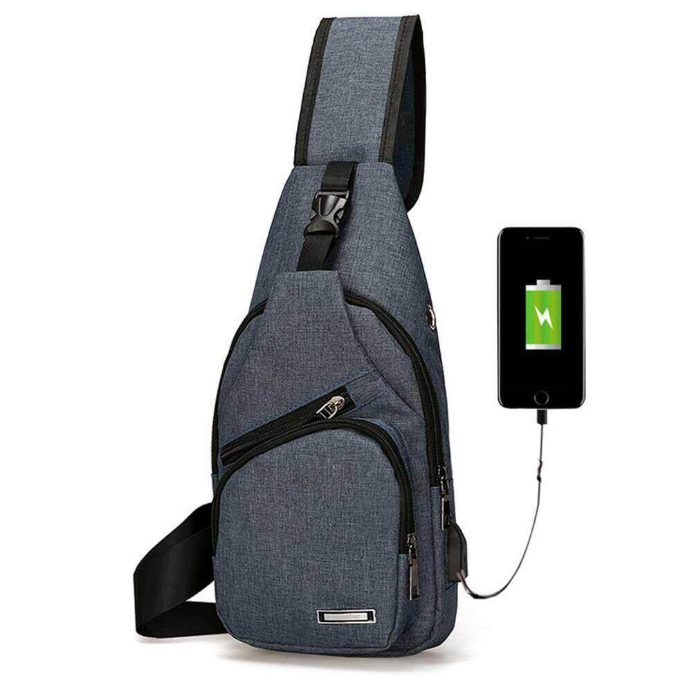 4cd279d75 Sling Bags for Men for sale - Cross Bags for Men online brands ...