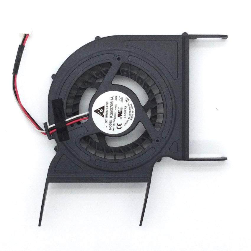 Internal Laptop Cooling Fan For Samsung P428 R429 R480 R440 R478 RV408 R428 R439