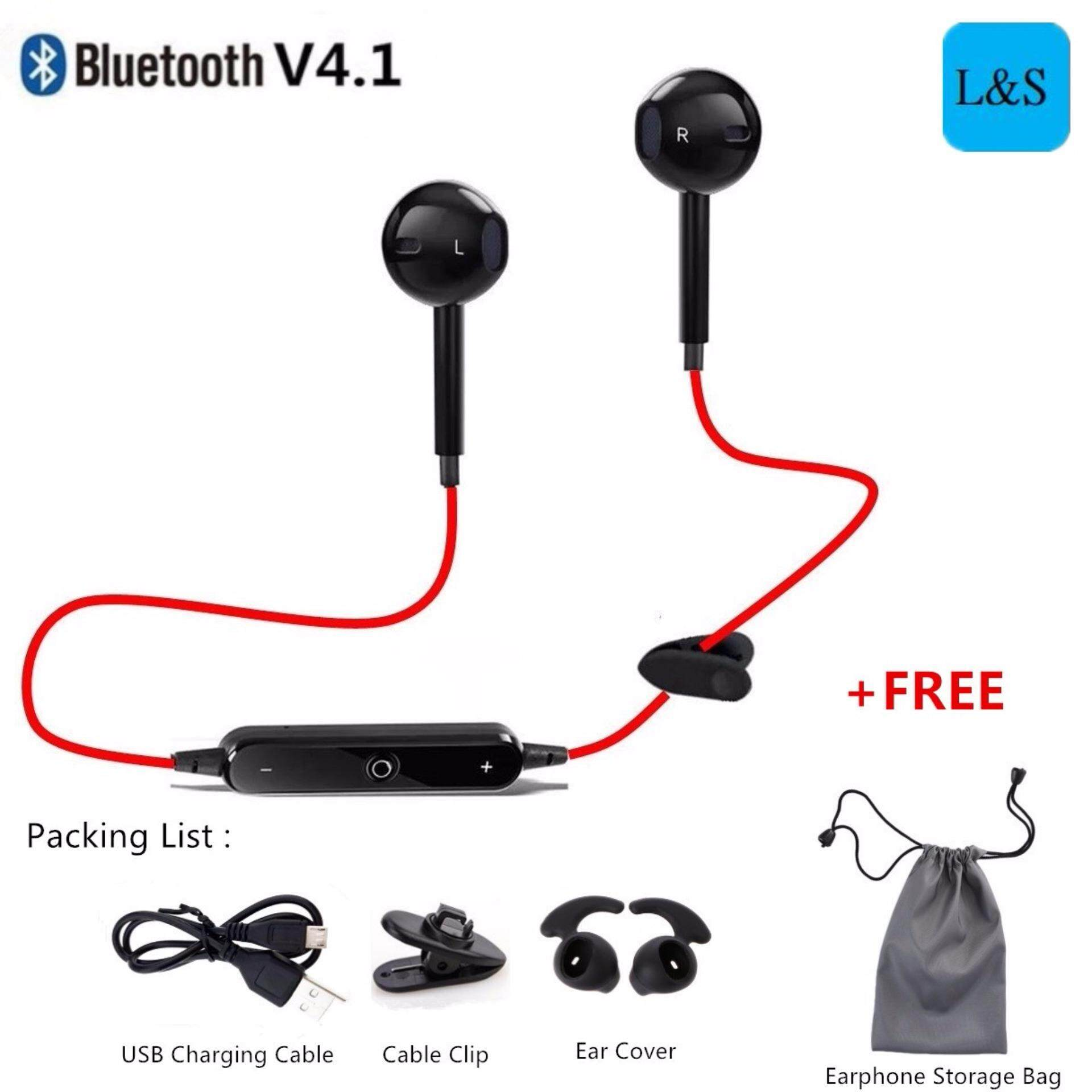 Headphones Headsets Buy At Best Price In Xiaomi Piston 3 Colorful Edition Earphone Original Hitam Wireless Earbuds