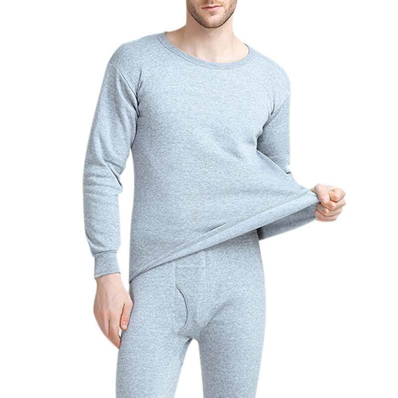 Pajamas For Men For Sale Mens Pajamas Online Brands Prices