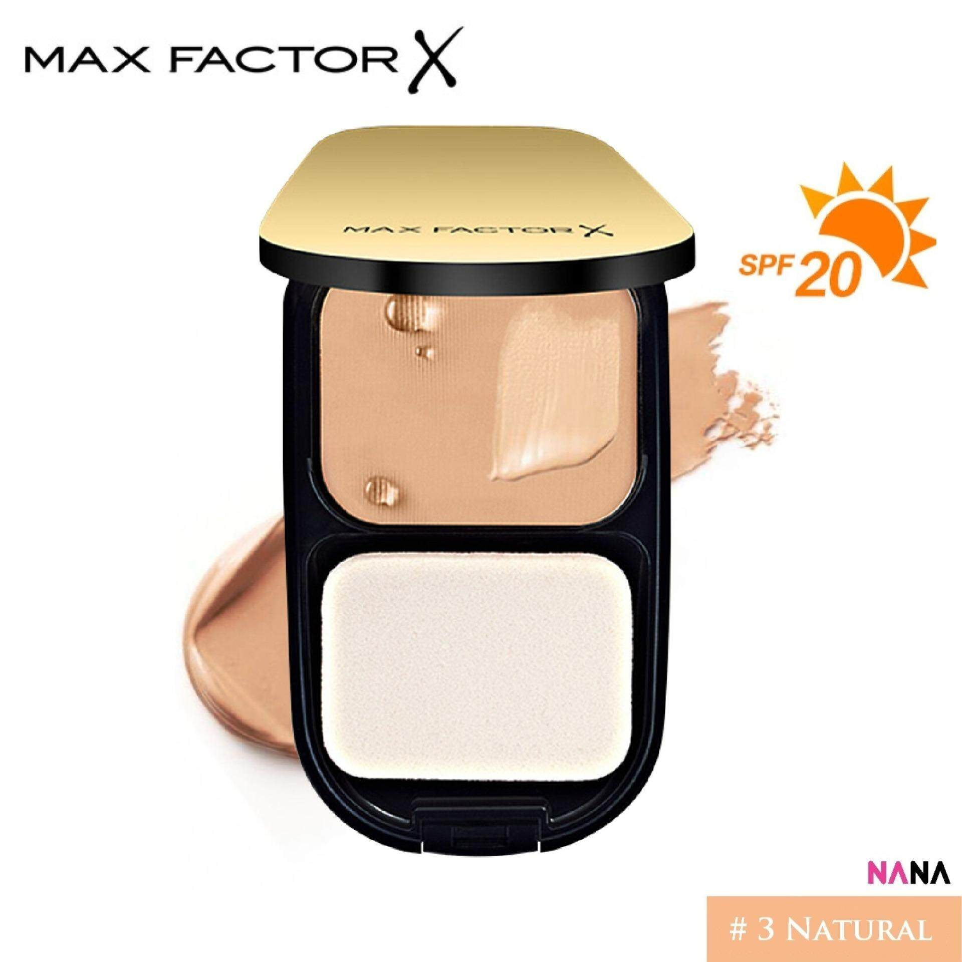 Features Ushas Smooth Foundation Stick 03 Dan Harga Terbaru Info Silkygirl Moisture Lip Color Simply Pink Max Factor Facefinity Compact Natural 10g