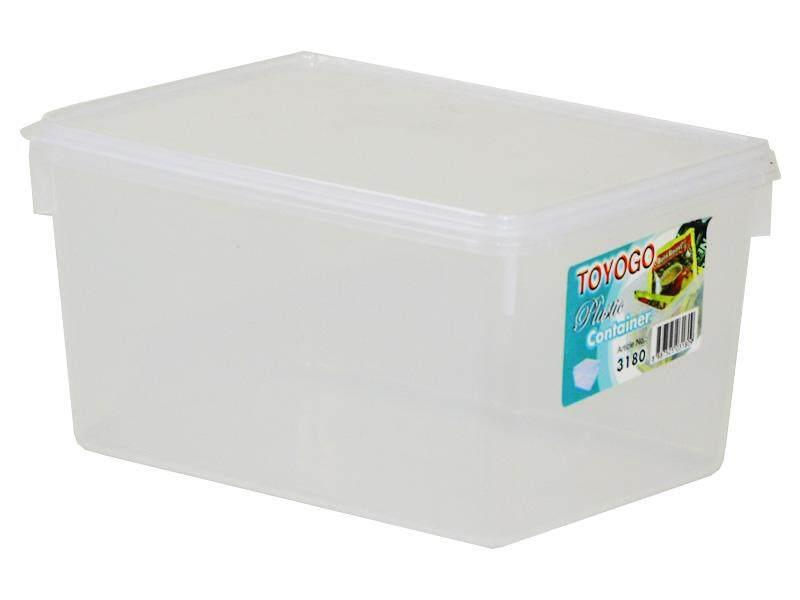 (LZ) 2 Lit Toyogo 31 series 81 Diamond Container