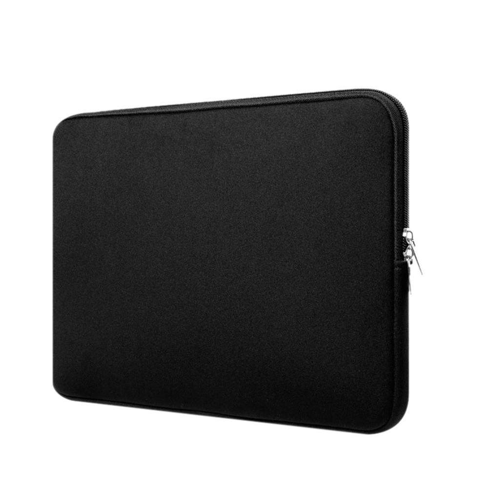 Jy ป้องกันโน๊ตบุ๊คแล็ปท็อปแขนกระเป๋ากระเป๋าที่ครอบคลุมกรณีสำหรับ Ipad Pro 11 นิ้ว.