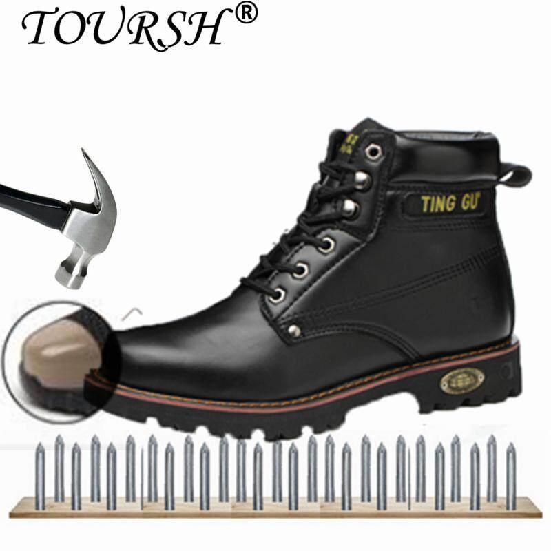 ... Sepatu Bot Militer Boots 39-46IDR420000. Rp 424.650