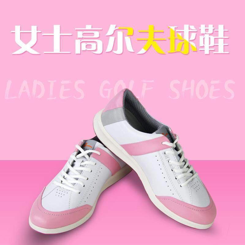 Jual Sepatu Golf (Wanita)  e46c42b592