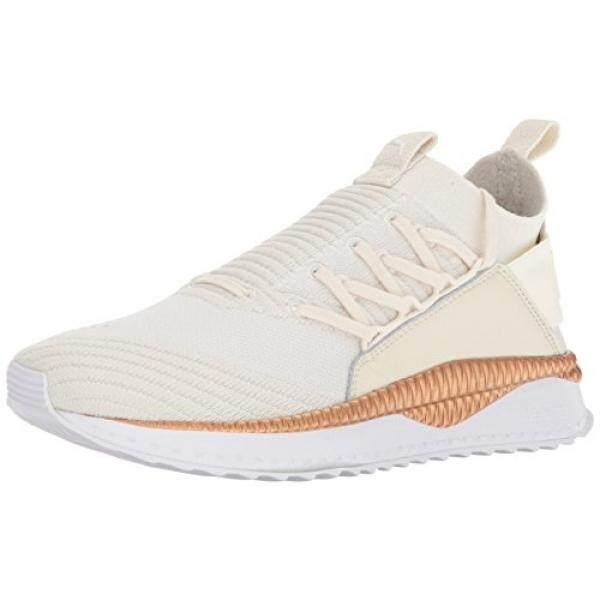 Puma Women s Shoes price in Malaysia - Best Puma Women s Shoes  de5bafeb105
