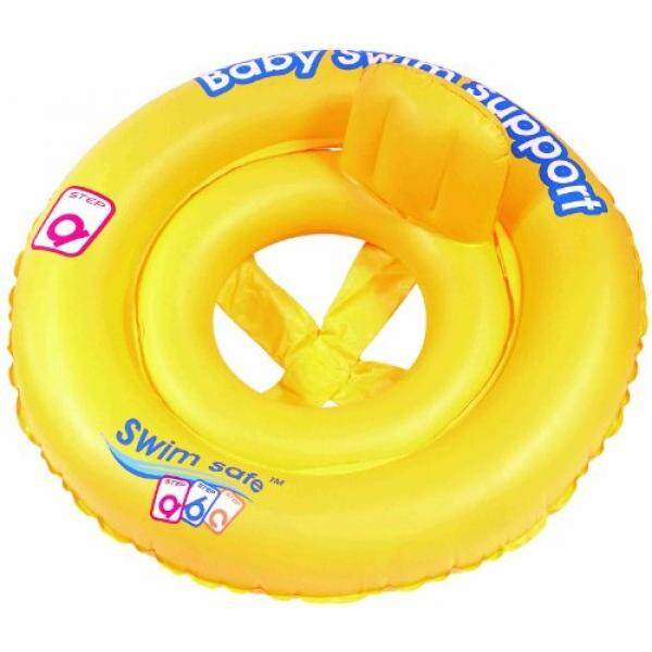 Kolam Renang Bestway 54006|Inflatable Swimming Pool|Kolam Renang Anak - ready stockIDR581000. Rp 616.718