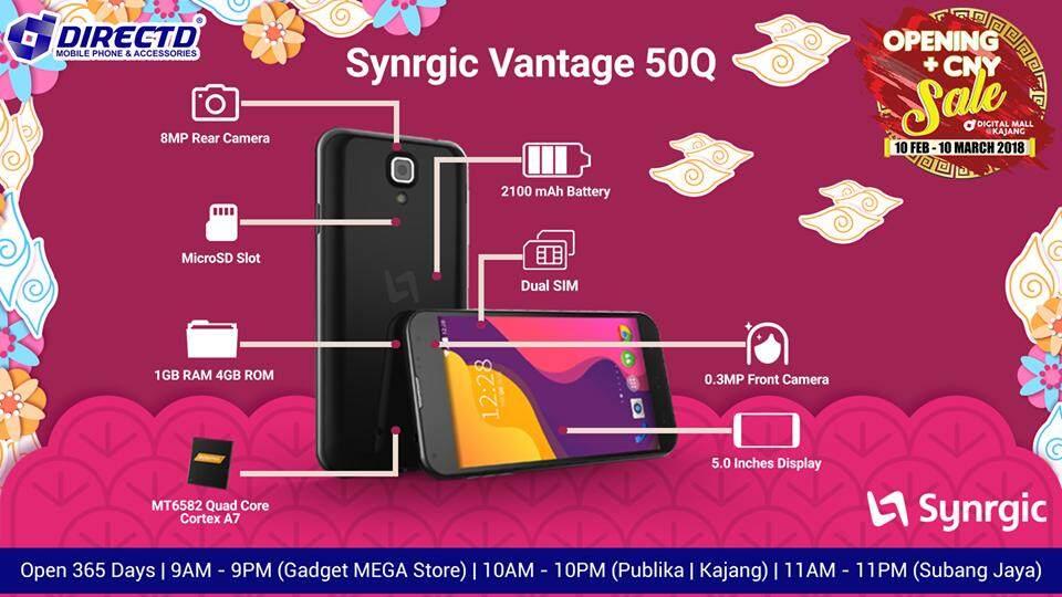 0020863_synrgic-vantage-50q-affordable-smartphone.png
