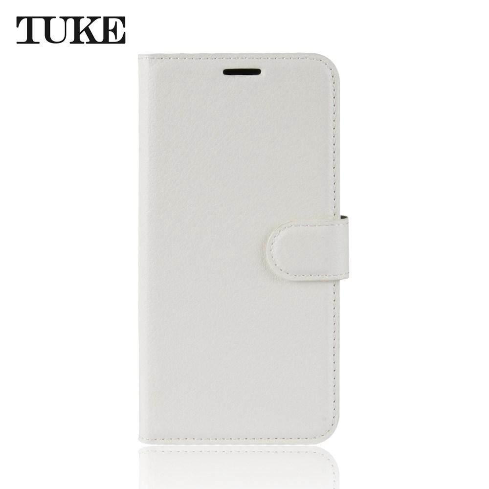 Untuk OPPO F9 Case Casing Kulit Flip untuk Ponsel Case untuk OPPO F9 Kualitas Tinggi Dompet Penyangga dari Kulit Cover Sarung Filp untuk OPPO F9