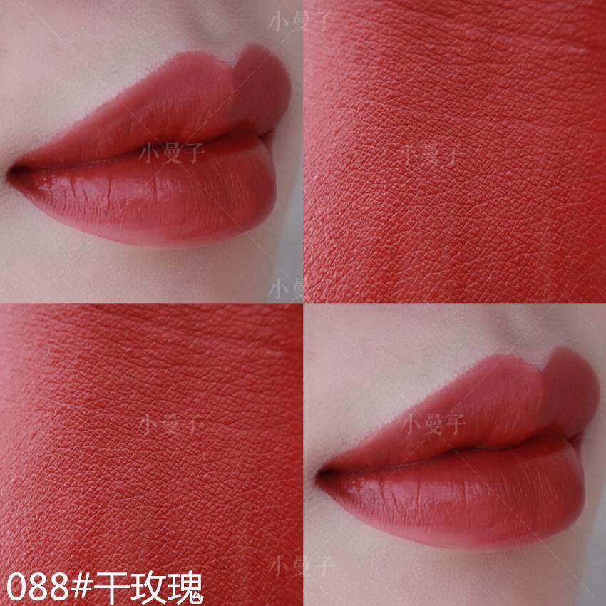 ... Kosmetik Mini Source Daftar Harga Purbasari Lipstick Color Matte 92 Free Alisha Source