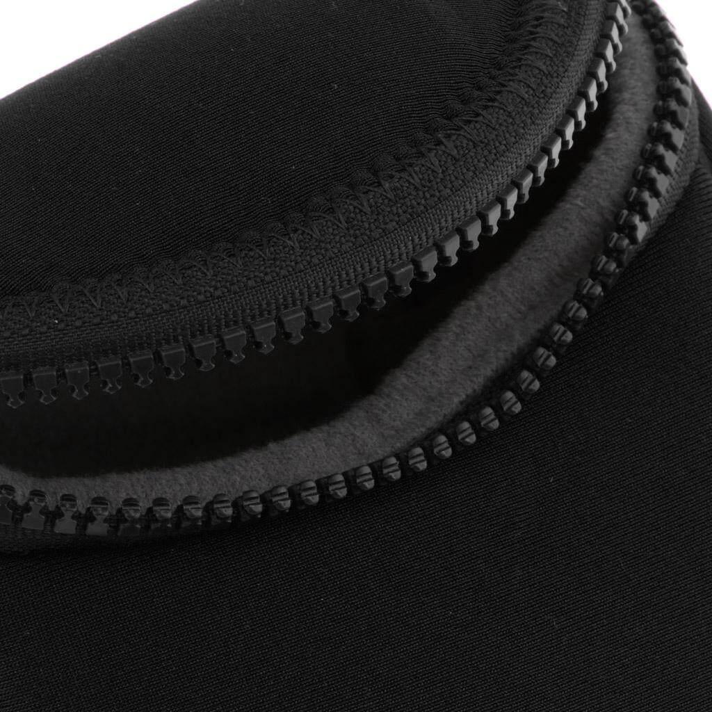 Detail Gambar Miracle Shining Shockproof Cover Case Bag for Sony LCS BBF NEXF3 NEX5R NEX5N NEX7 Camera Black Terbaru