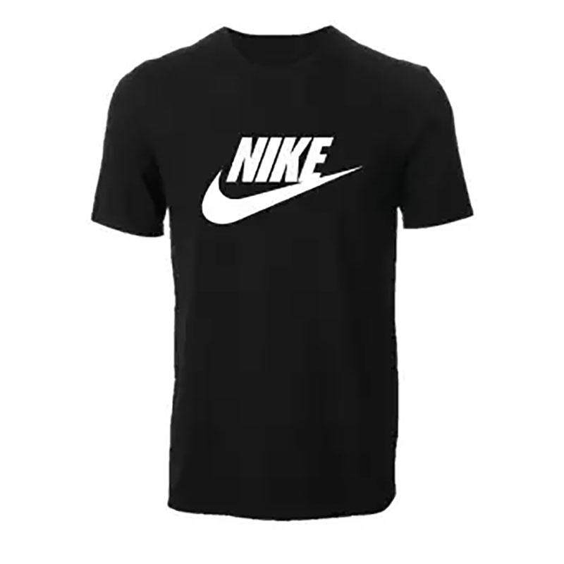 a69060b68a88 Sell hurley streetwear tshirt cheapest best quality