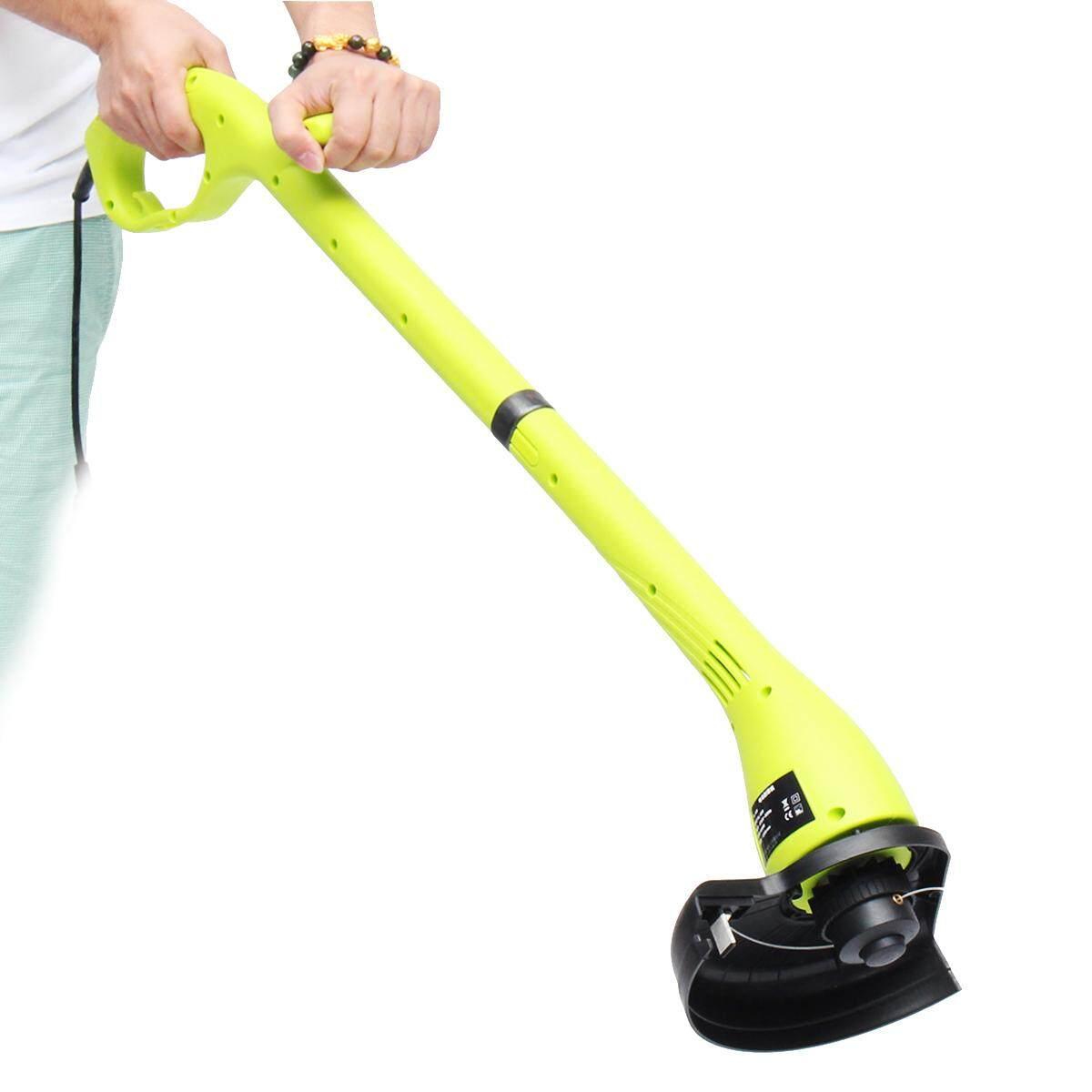 Plug-in electric lawn mower Lawn mower lawn mower garden home lawn mower lawn pruning machine