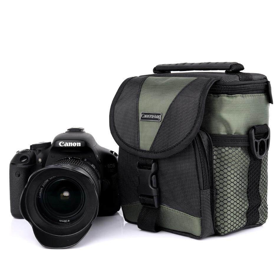 Sell Panasonic Gf9 Gx850 Cheapest Best Quality My Store Lumix Dc Gf10 Kit 12 32mm Kamera Mirrorless Black Dmc Gx85cgk Gf8 Gf8kgk Gf8wgk Gx8myr32 Myr 33
