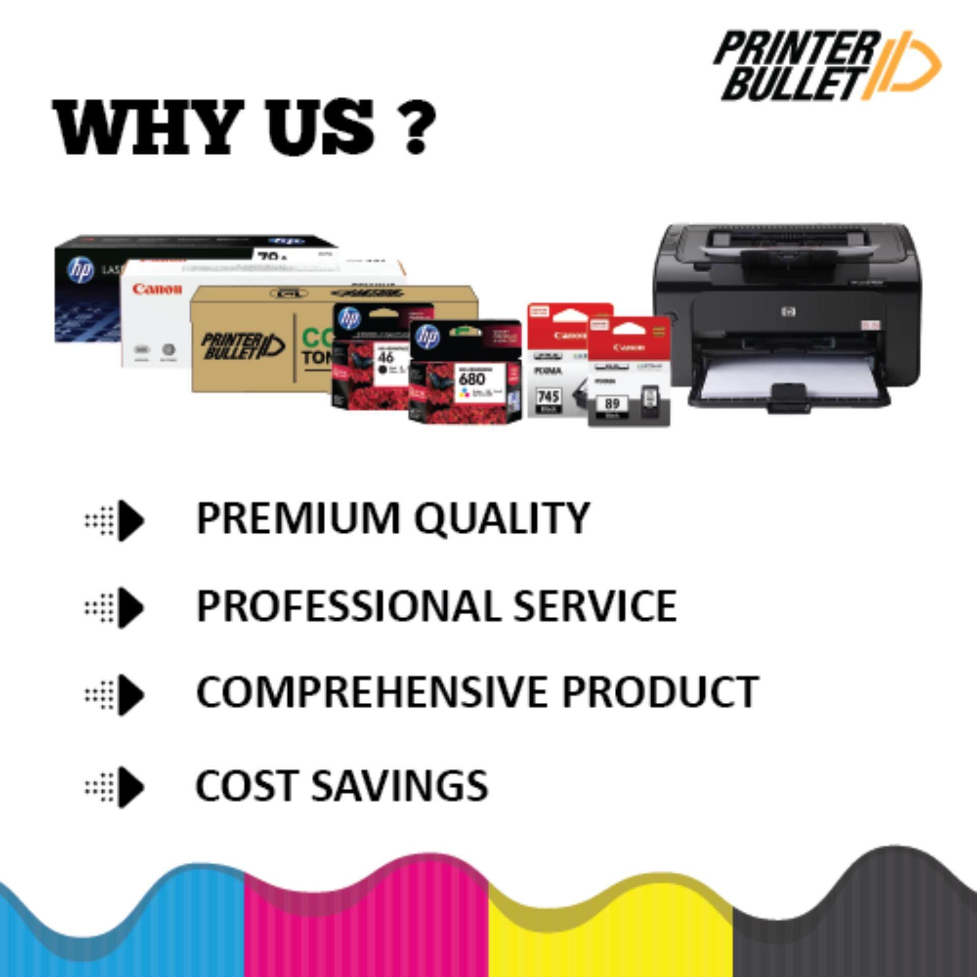 10 unit Ricoh SP200 / SP201 / SP204 / SP201n / SP201nw / SP203s / SP204sn / SP204sf / SP204sfn / SP204Sfnw / SP211 / SP213nw / SP211su / SP213snw / SP211sf / SP213sfnw Ricoh Aficio Compatible Laser Toner Cartridge