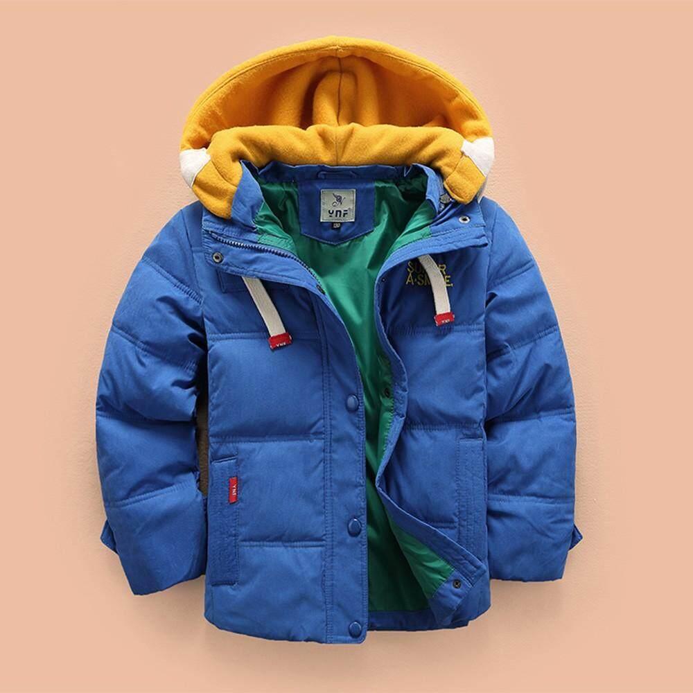 d258e77fc3dc Boys Jackets for sale - Boys Coats online brands