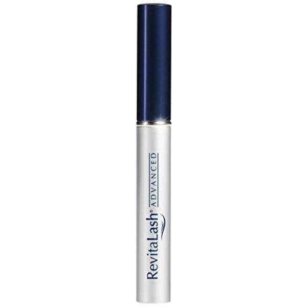 RevitaLash Cosmetics, RevitaLash Advanced Eyelash Conditioner 2.0mL (3 month supply) - intl Philippines