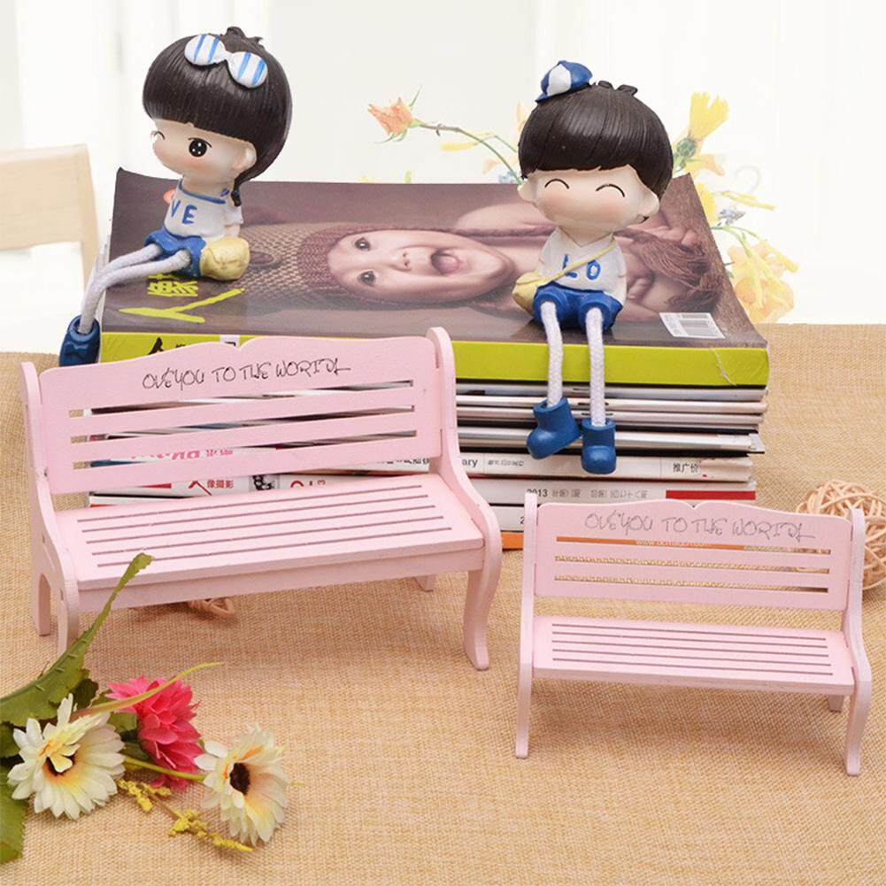 Doll Accessories For Sale Doll Clothes Online Brands Prices
