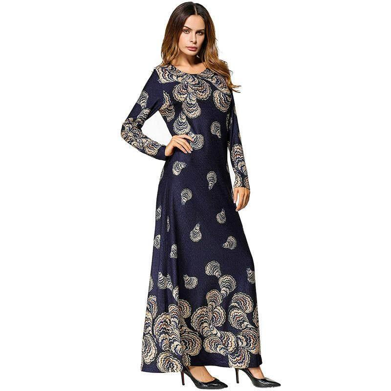 Buy Women Muslim Wear Tops Dresses Lazada Sg