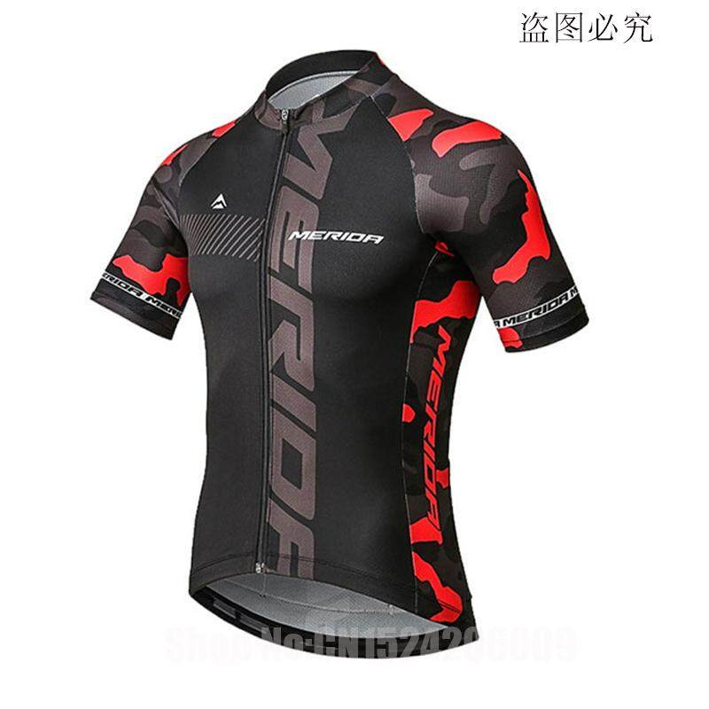 2018 Summer Comfortable Top Team Cycling Jersey High Quality Cycling  Clothes Bicycle Clothing 14d4ec889