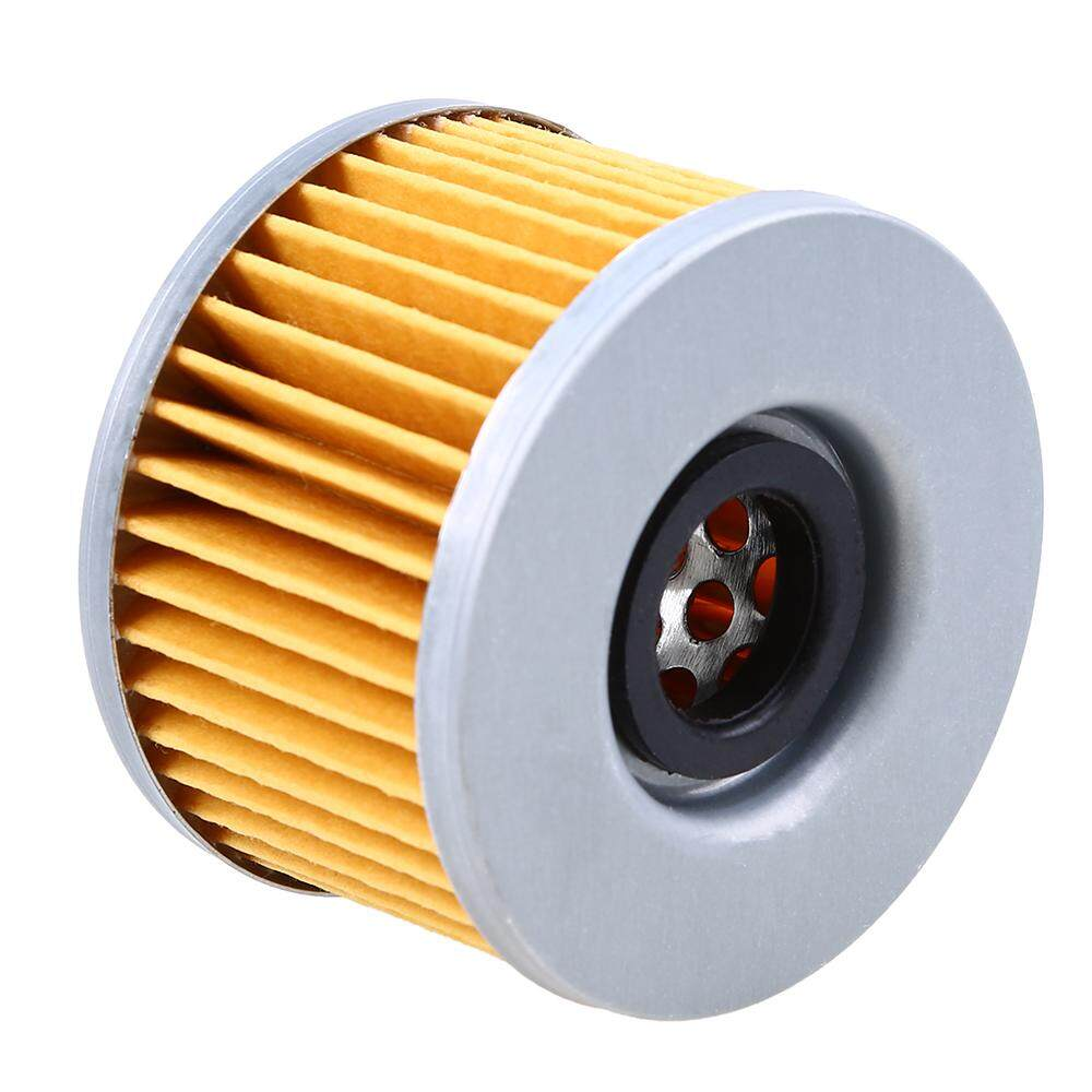 Motor Fuel Filters Buy At Best Price In Volvo 940 Filter Location Washable Intake Oil Clean For Honda Trx400 500 650 Cb450 Dxk Nf Sg