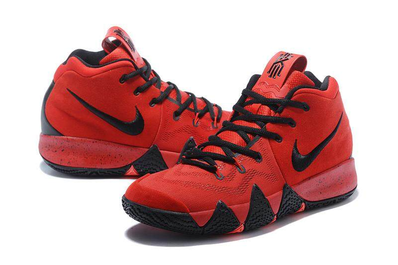 2d2ee39dec67 Nike Kyrie 4 Mens Basketball Shoes price in Singapore