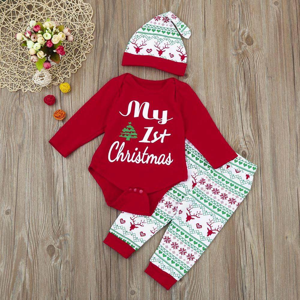 c3ca0b8dd Girls Clothing Sets for sale - Clothing Sets for Baby Girls online ...