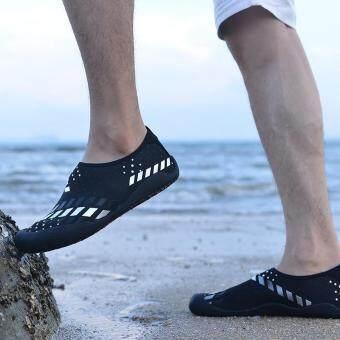 Pencarian Termurah Musim Semi dan Musim Panas Air Sepatu untuk Pria Sepatu Olahraga Sepatu Renang Sepatu Yoga Sepatu Mengemudi Pecinta Sepatu Pantai Hiking ...