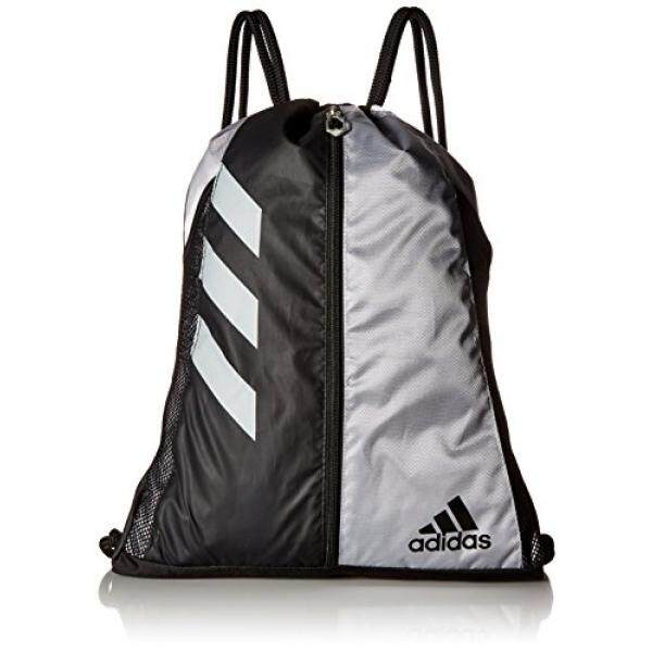18da82c9085b Latest Adidas Men s Sports Bags Products