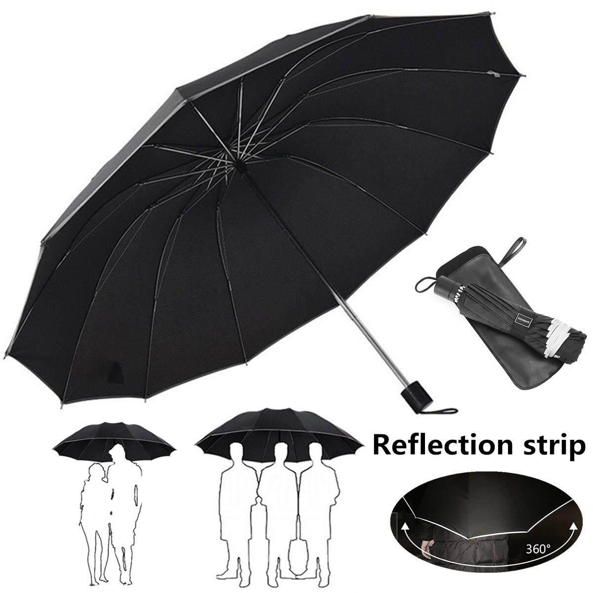 af6ffab3ef29 Latest No Brand Men's Umbrellas Products | Enjoy Huge Discounts ...