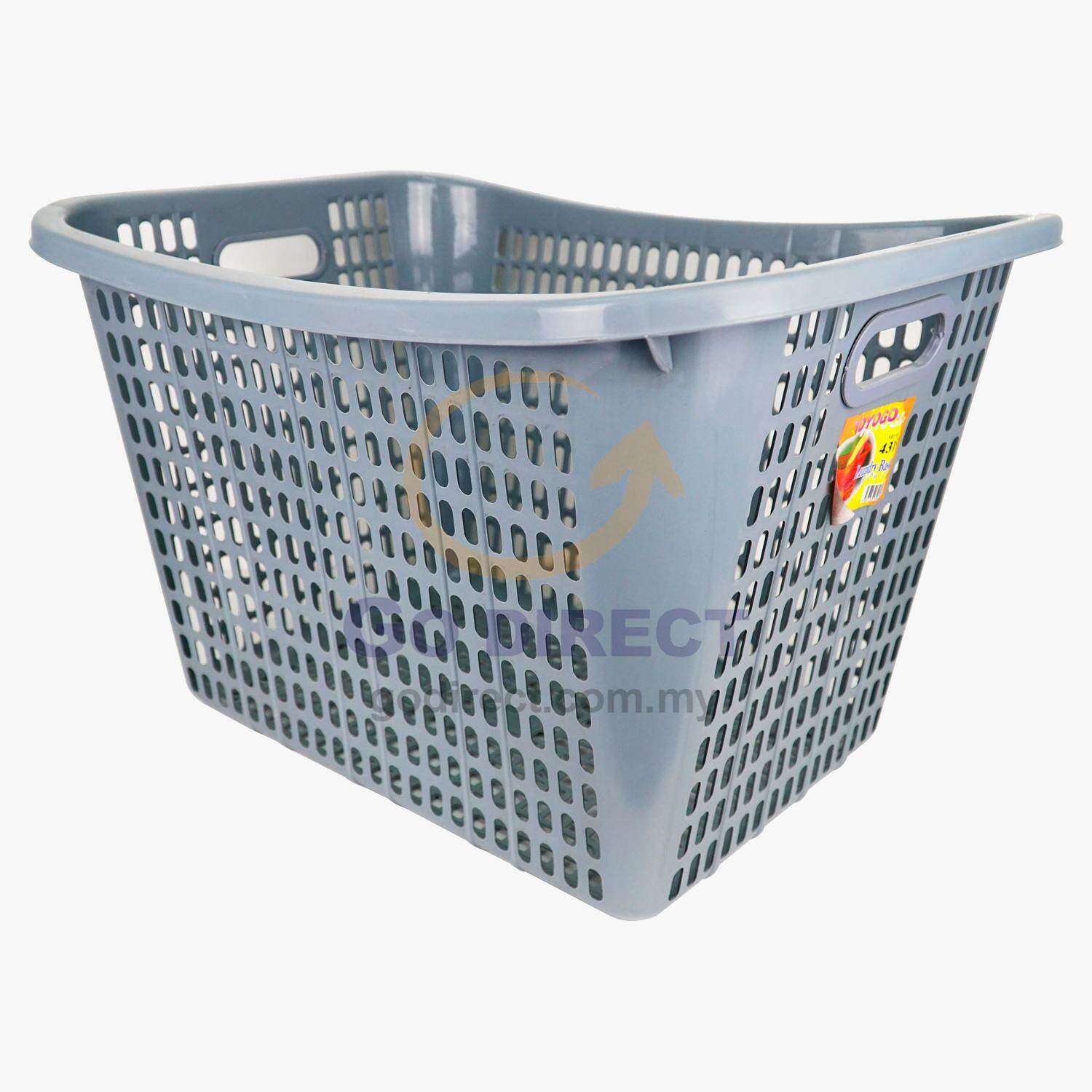 Home Laundry Baskets & Hampers - Buy Home Laundry Baskets & Hampers ...