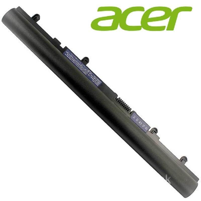Acer Aspire V5-471G Laptop Battery Malaysia