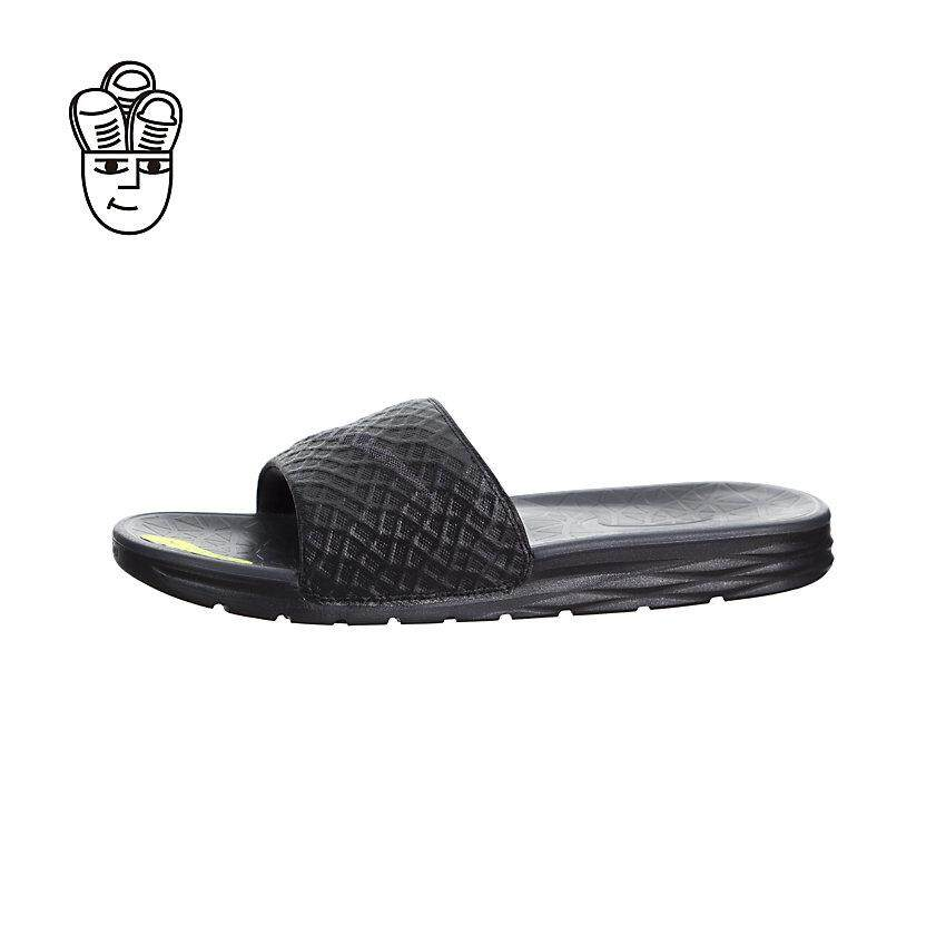 Nike Benassi Solarsoft Sandals Men 705474-091 -SH - 2