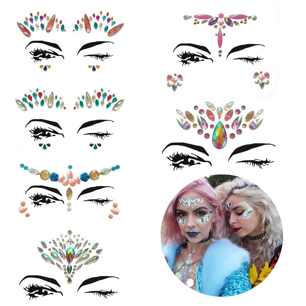 Buy   Sell Cheapest TEMPORARY TATTOO SET Best Quality Product Deals ... c9b05626ddf2