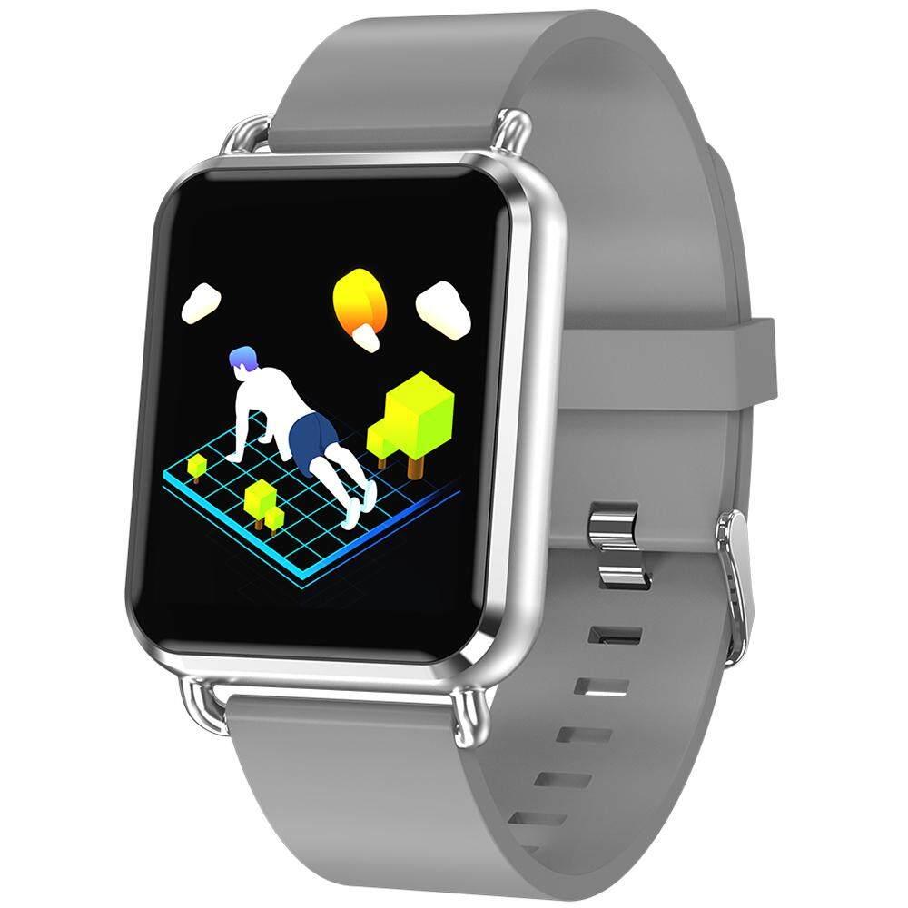 Hình ảnh Newwear Q3 1.3 inch Thể Thao Thông Minh Bluetooth 4.0 64KB RAM 512KB ROM IP67 Chống Nước Gọi/Tin Nhắn Nhắc Nhở Trái Tim tỷ lệ Theo Dõi Huyết Áp Chức Năng