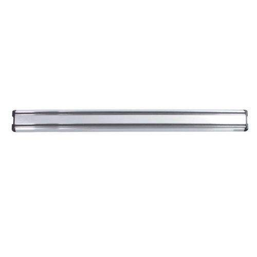 Norpro 18-Inch Aluminum Magnetic Knife Bar