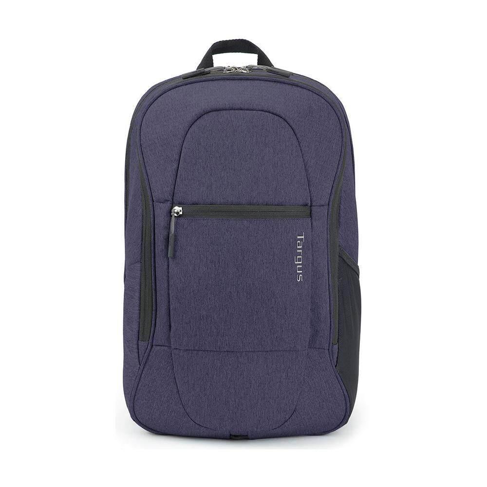 b5515f1671e7 TARGUS BP15 URBAN COMMUTER Laptop Backpack BLUE TSB89602