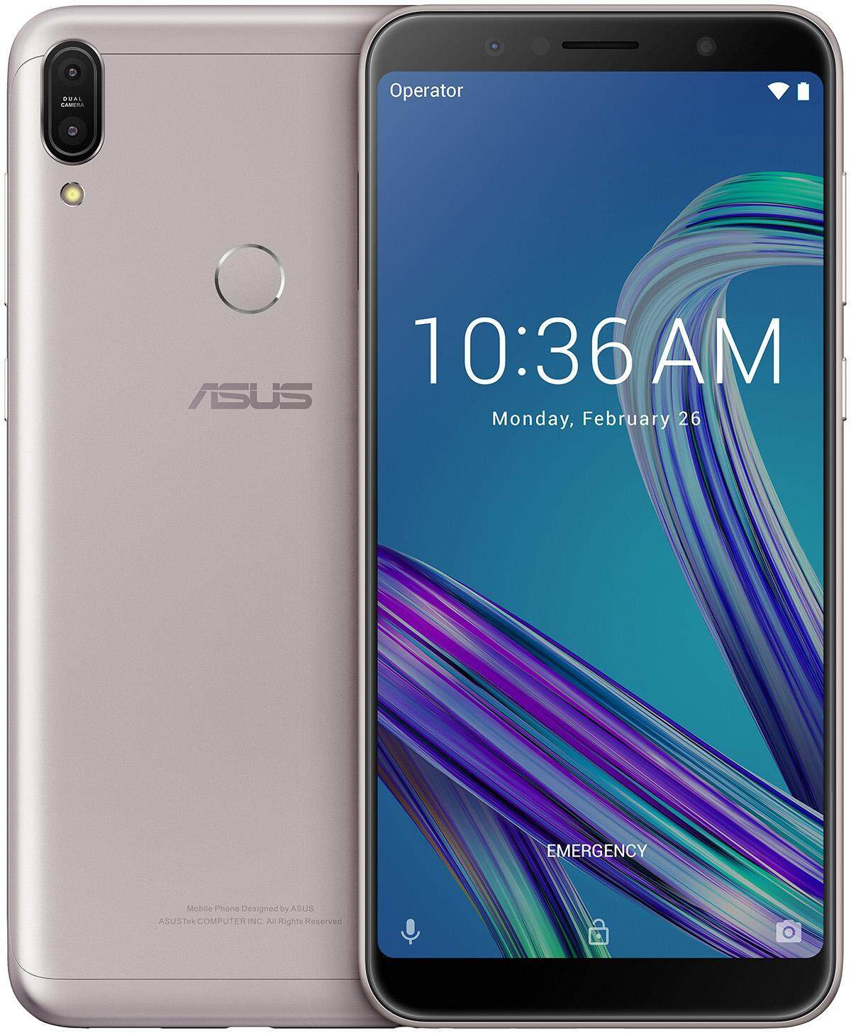 Jual Asus Zenfone 2 Ze551ml 2gb Ram Full Hd 16gb 18ghz Android Polytron S2350 Smartphone Mobiles Tablets