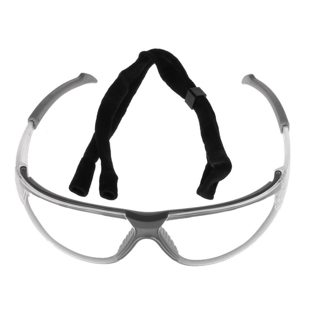 bd4aee96771 3M 11394 Safety Glasses Goggles Anti-Fog Dustproof Windproof Transparent  Glasses