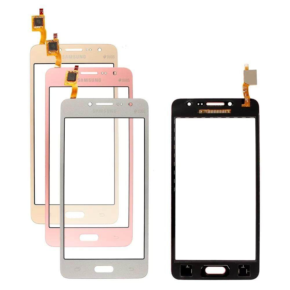 Features For Samsung Galaxy J2 Prime G532 Lcd Screen Dan Harga 8gb Display Touch Digitizer Duos Sm