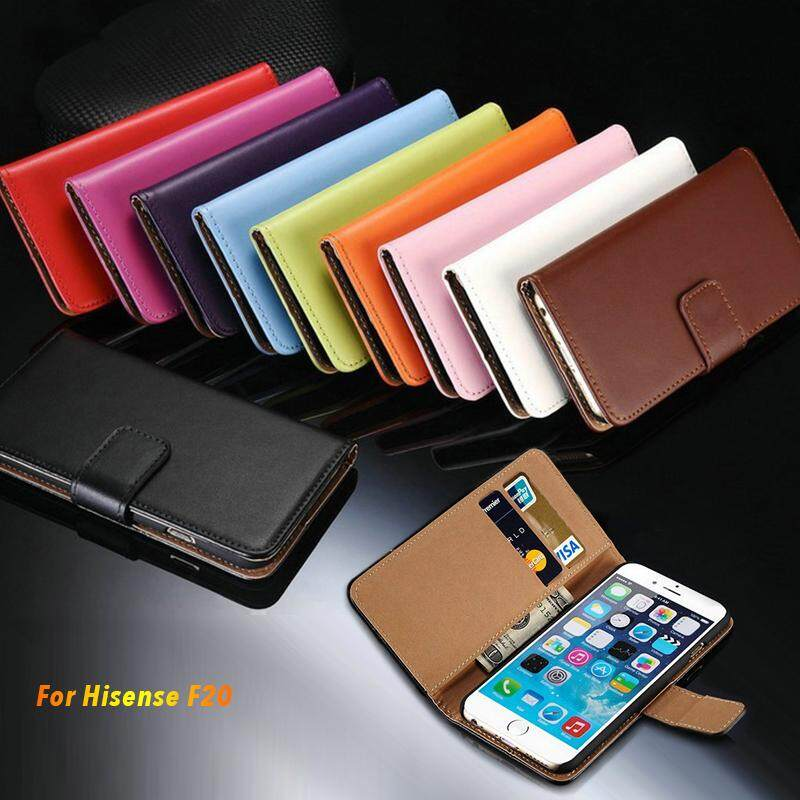Universal Leather Case with Windows View Flip Shell . Source · Nillkin LC . Source ·