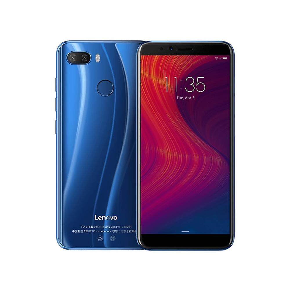 Lenovo Philippines Phone For Sale Prices Reviews Lazada Smartphone S90 5 Inch Display Quad Core Android Kitkat Flash Deallenovo K5 Play 4g Mobile Face Id 57 Hd