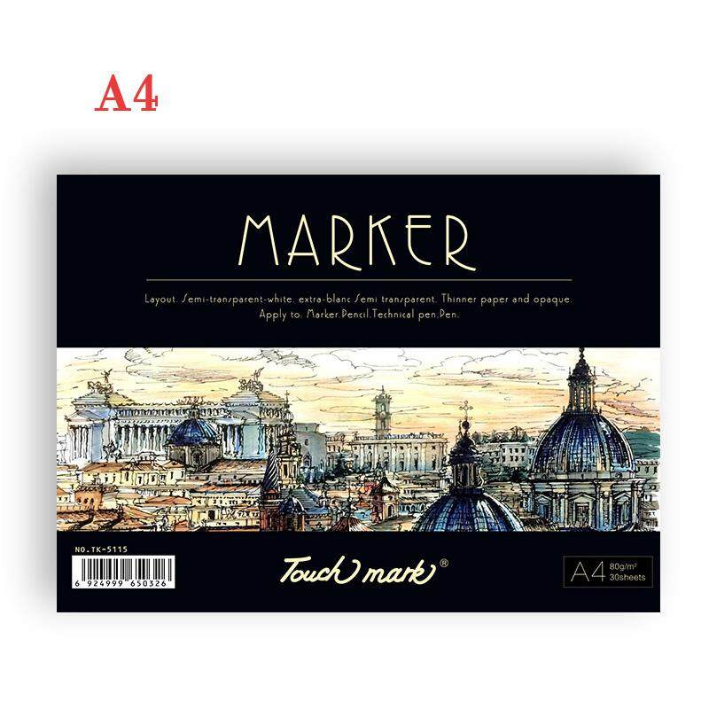 Drawing paper for sale sketch paper prices brands review in b5a4a3 sketchbook professional painting sketchbook mark pen malvernweather Choice Image