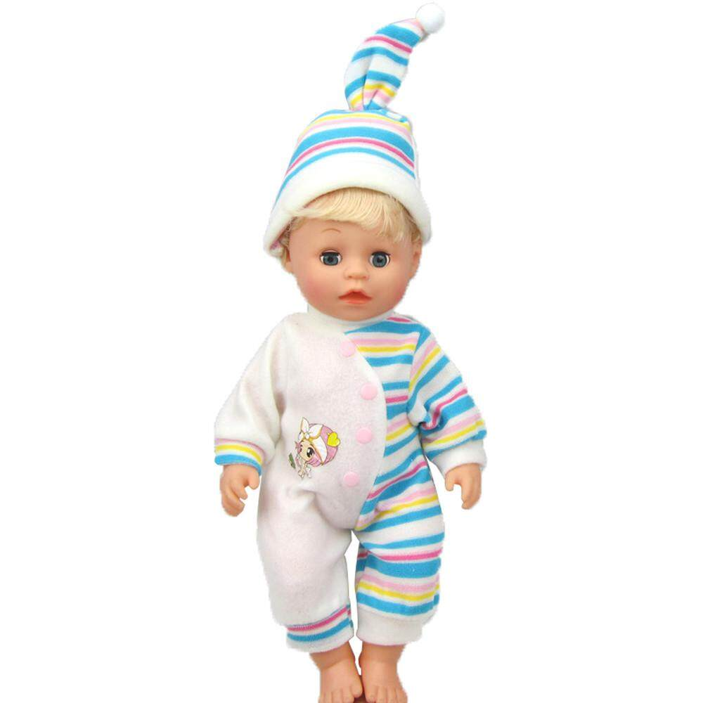 ad94854c67f1 Doll Accessories for sale - Doll Clothes online brands