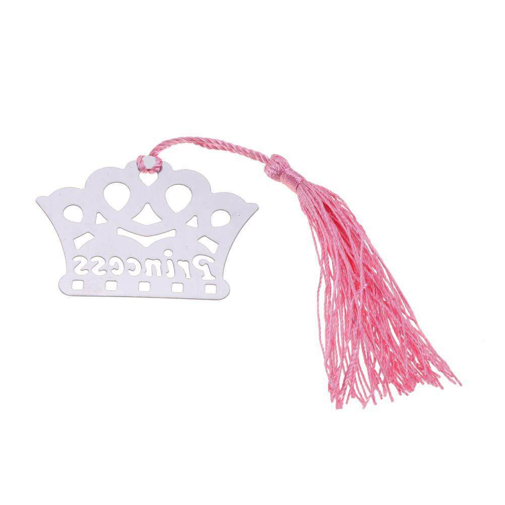 Mua Metal Crown Bookmark Page Maker Wedding Supplies Gift with Box