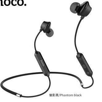 hoco.ES17 Cool Music Bluetooth Earphones