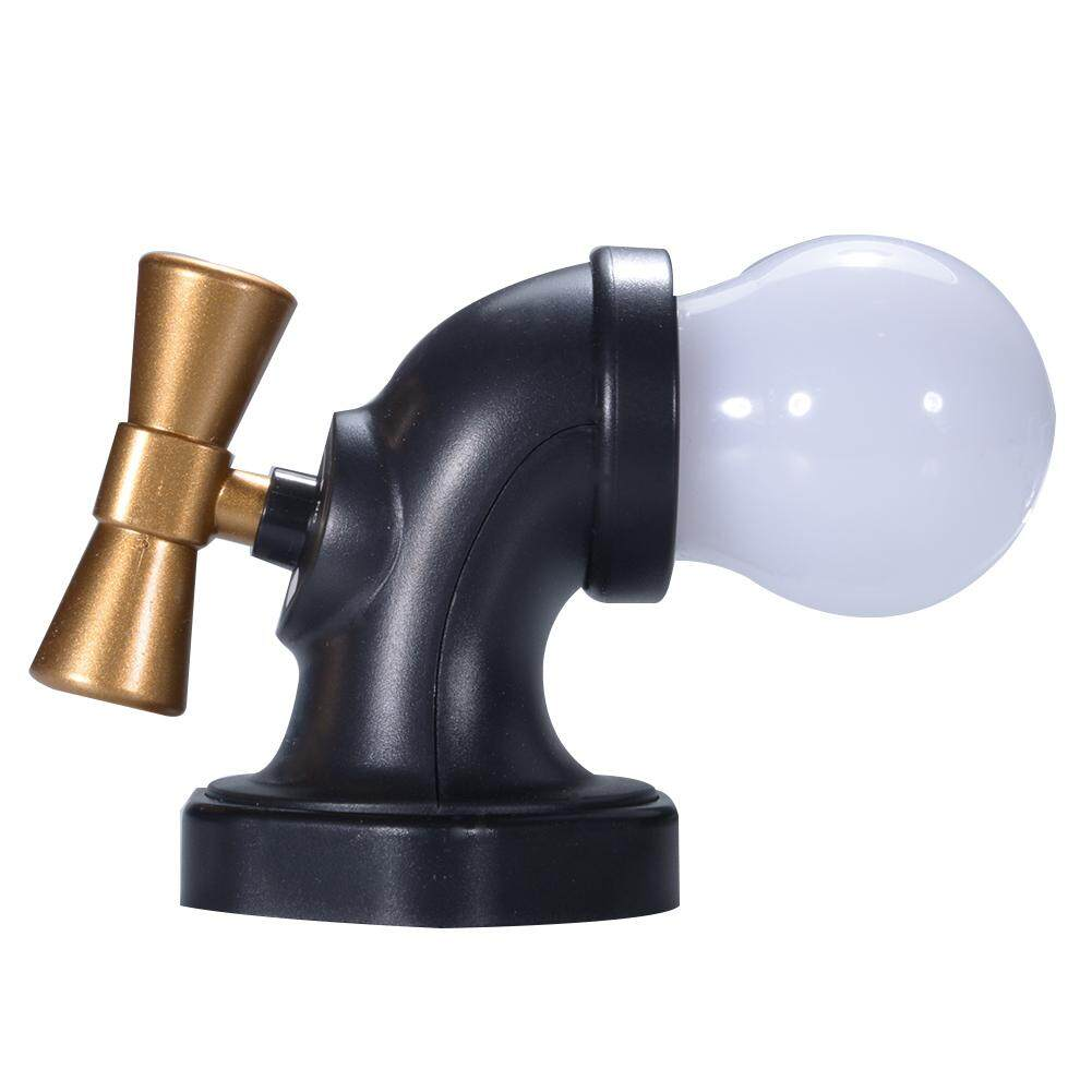 Night Light for sale - Mini Lights prices, brands & review in ...