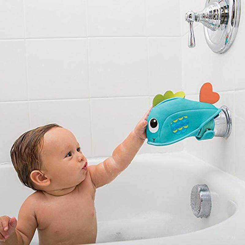 Baby Bathroom Safety - Buy Baby Bathroom Safety at Best Price in ...