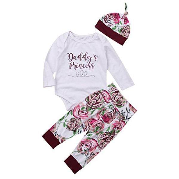 Buy Sell Cheapest 3pcs Daddy Mom Best Quality Product Deals