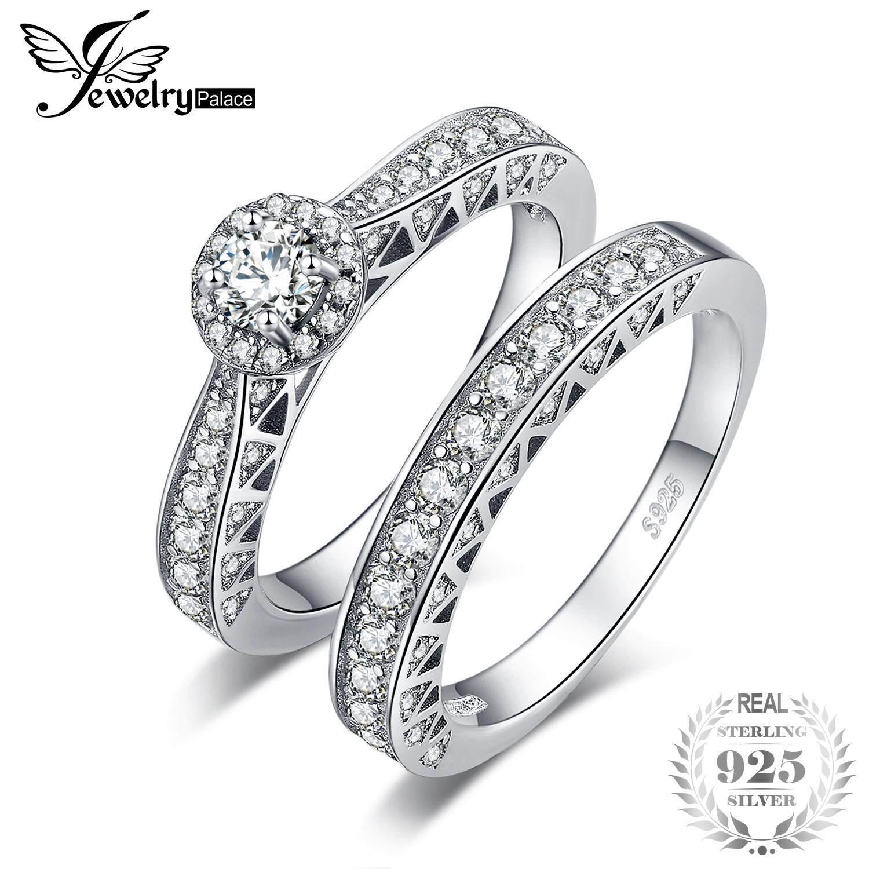 956207c28f37f Women Fashion Rings - Buy Women Fashion Rings at Best Price in ...